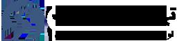 موسسه حمل و نقل – حمل بار – باربری تهران سعادت-حمل بار دربستی، حمل خرده بار، باربری به سرار ایران، باربری بین شهری، حمل بار بین شهری