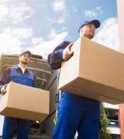 خدمات کارگری