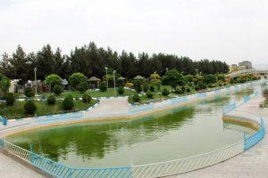 باربری تهران به بجنورد