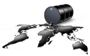 باربری و حمل مواد نفتی