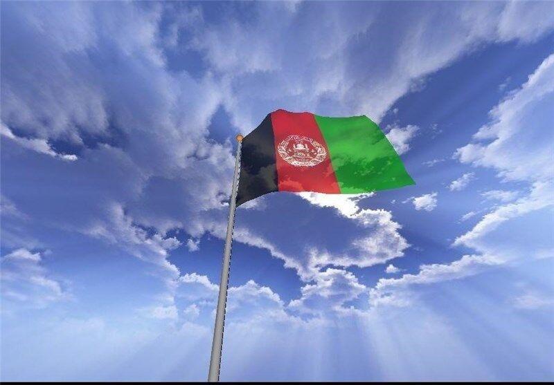 حمل بار به افغانستان