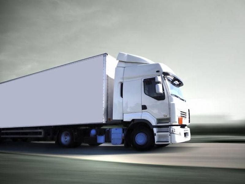 بارنامه زمینی در حمل و نقل کالا چیست؟