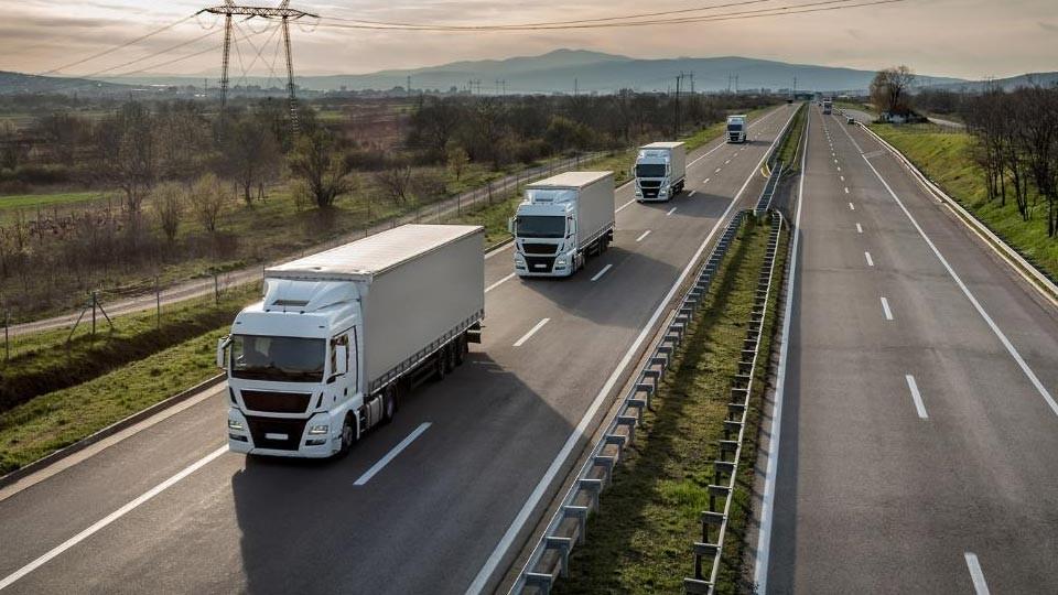 معرفی مزایا و معایب حمل و نقل جاده ای